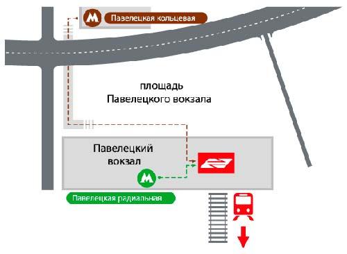 """"""",""""www.akplus.ru"""